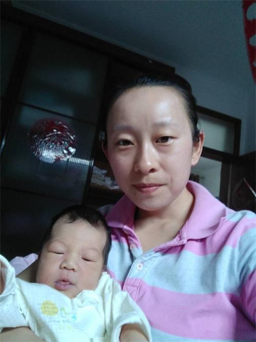 育婴师(图2)