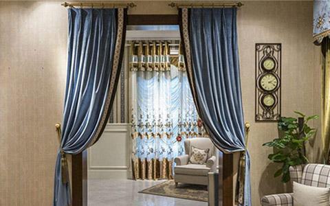 保潔服務沙發窗簾地毯清洗保養(圖2)
