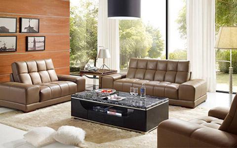 保潔服務沙發窗簾地毯清洗保養(圖3)