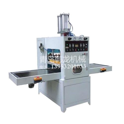 想要改善超声波焊接机的焊接效果,这几点要注意