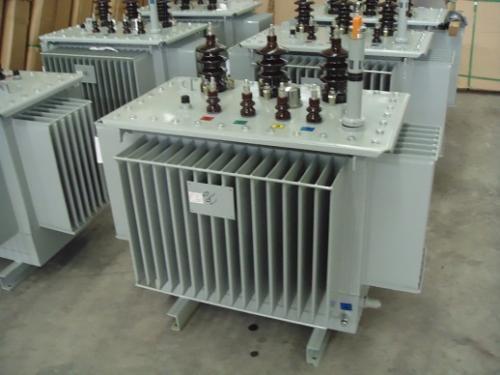 高低压电器常见的种类介绍