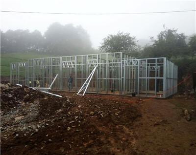 新农村建设1
