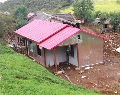 新农村建设6