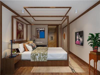 名门酒店1