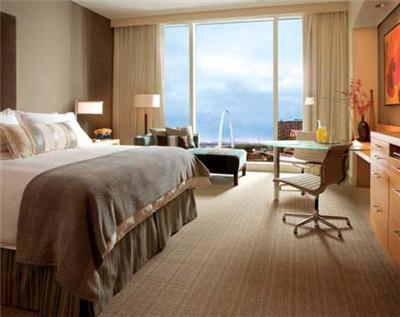 五星级酒店5