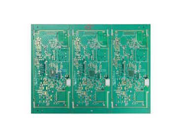 SMT贴片加工,DIP/AI插件加工,PCBA生产,成品组装,OEM服务,PCB板