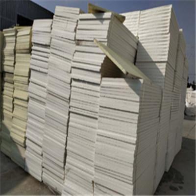 今天来谈谈山东挤塑板厂