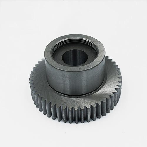 齿轮加工厂家加工齿轮技艺精湛值得您来选择!