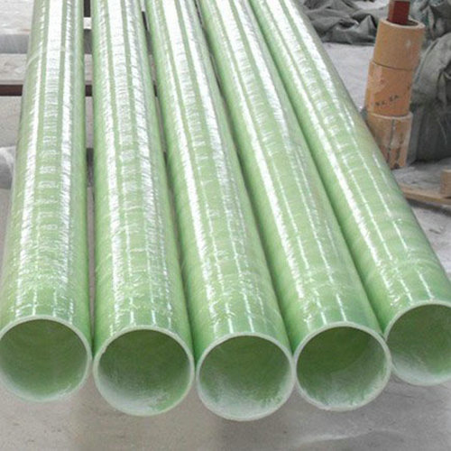 玻璃钢风管的功能特点是什么?