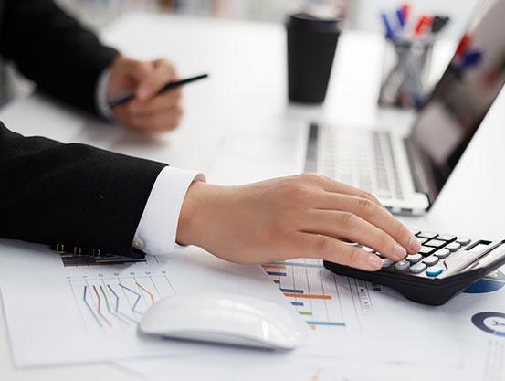 选择深圳代理记账的可以带来哪些好处呢