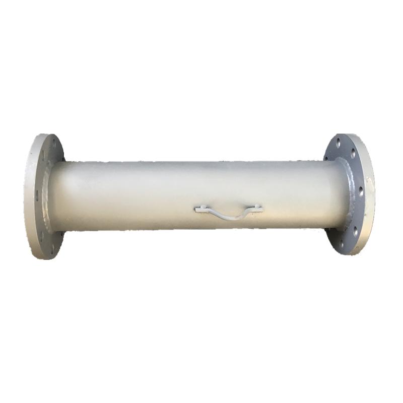带你了解自蔓燃耐磨管相关的自蔓延高温合成技术