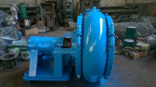 工业泵厂家-应用