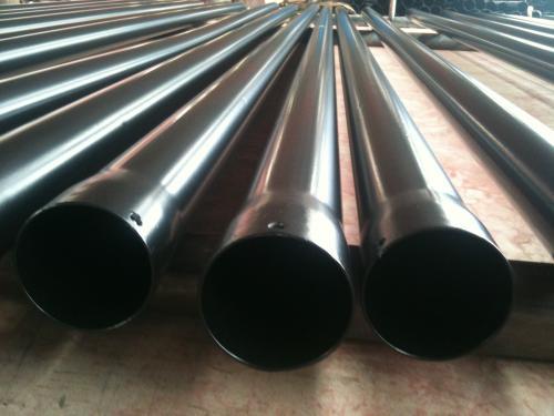如何判断涂塑钢管的优劣?