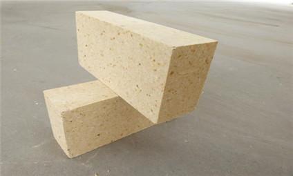 高铝砖都具有哪些特性?