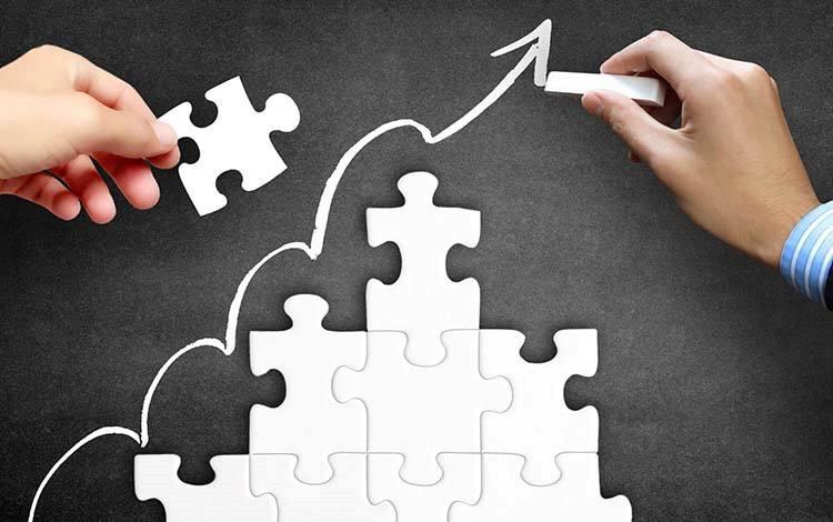 网络公司如何提高网站转换率