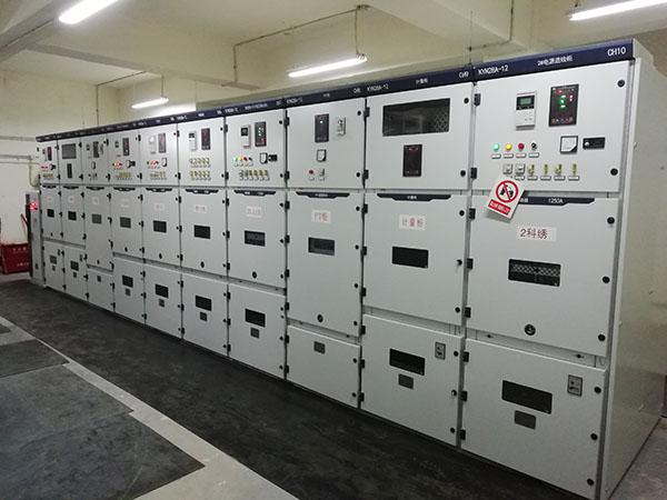 如何做好河南电力施工安装的协调工作