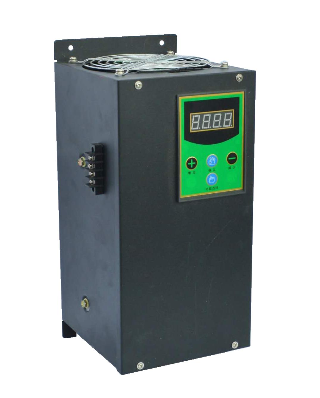 电磁采暖炉,电磁蒸汽锅炉,导热油电磁加热器