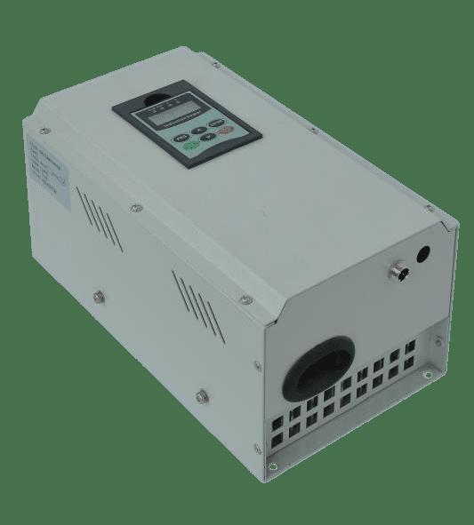 电磁感应加热器,电磁采暖炉,电磁蒸汽锅炉,导热油电磁加热器