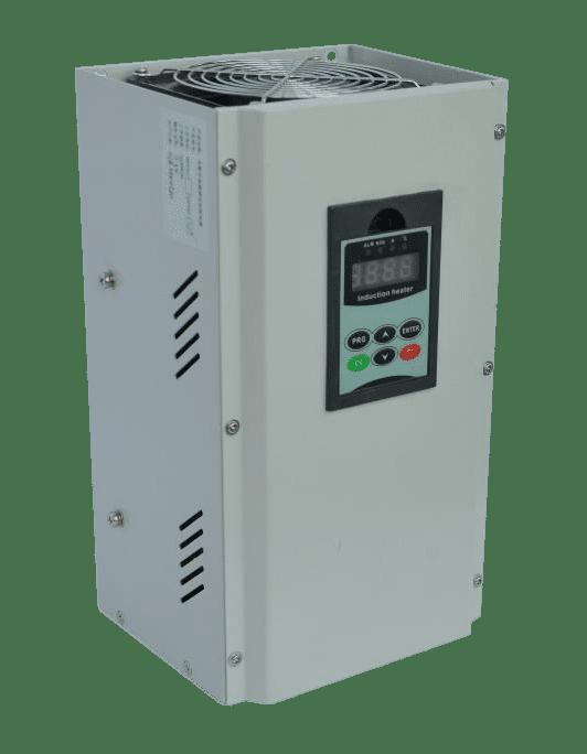 电磁加热器,电磁采暖炉,电磁蒸汽锅炉,导热油电磁加热器