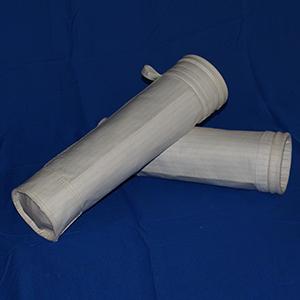 涤纶针刺毡滤袋工艺是什么?有什么好处?