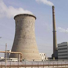 导致冷却塔防腐水温过高的因素是什么?