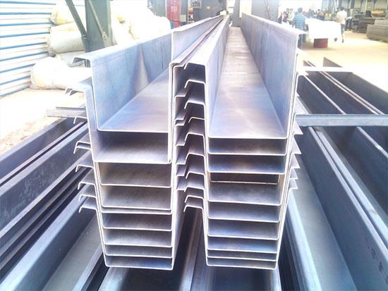 【图文】彩钢板的材质_河南镀锌板的优点