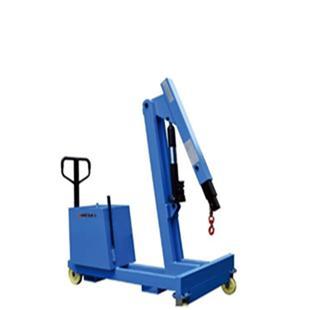 【图文】小型吊运机_小型吊机300公斤价格