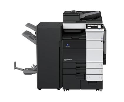 """打印机、复印机在租赁期间使用会有卡纸问题该如何自行处理?data-filename=""""img"""""""