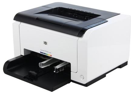 数码快印,彩色复印机租赁,打印一体机租赁,激光打印机出租