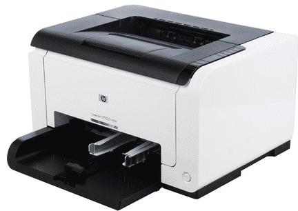 复印机租赁,激光打印机出租