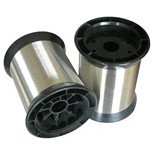 冷知识:镍铬电热丝耐腐蚀性好,使用寿命长
