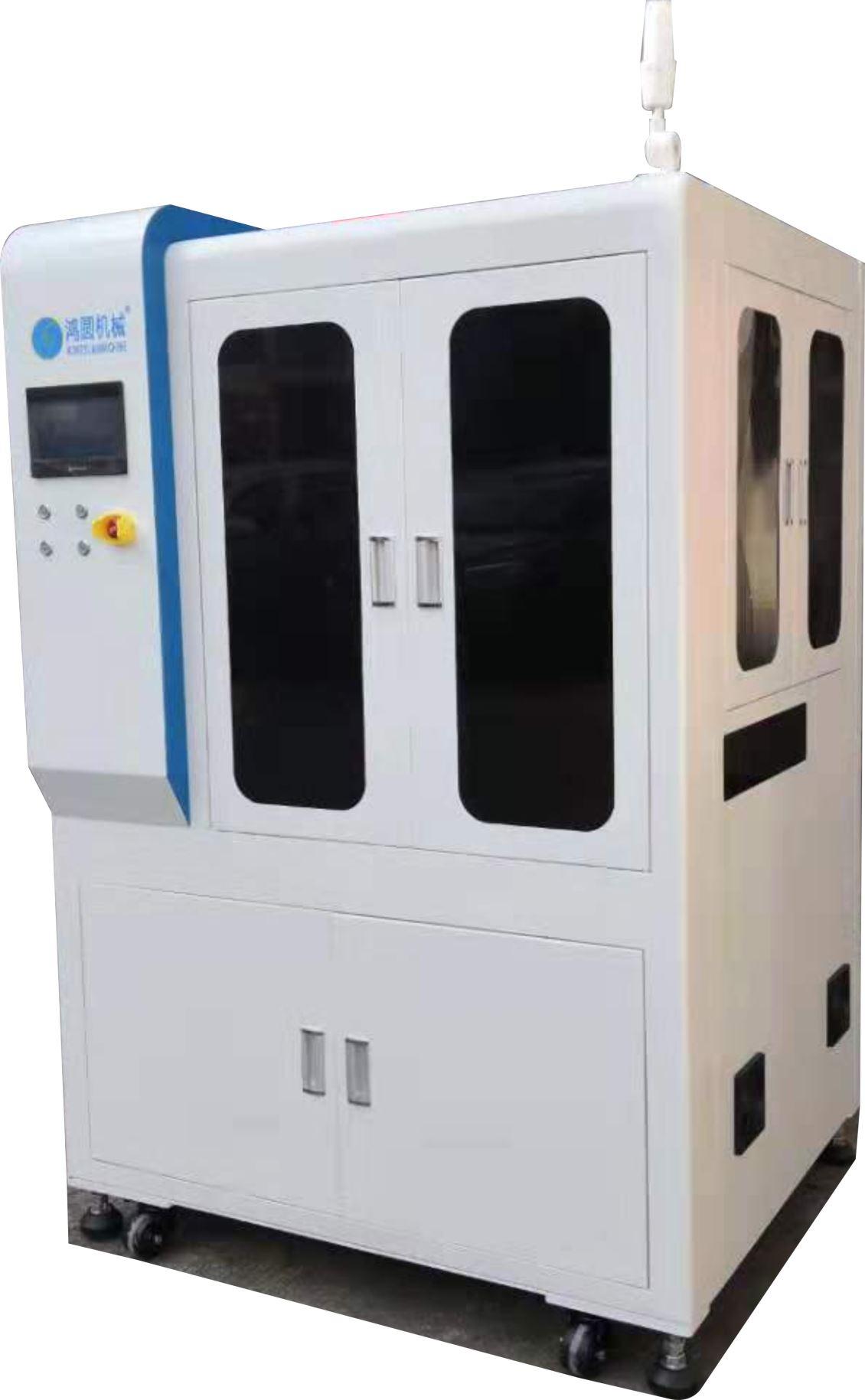 提供SMT自动取放SKYBAR设备