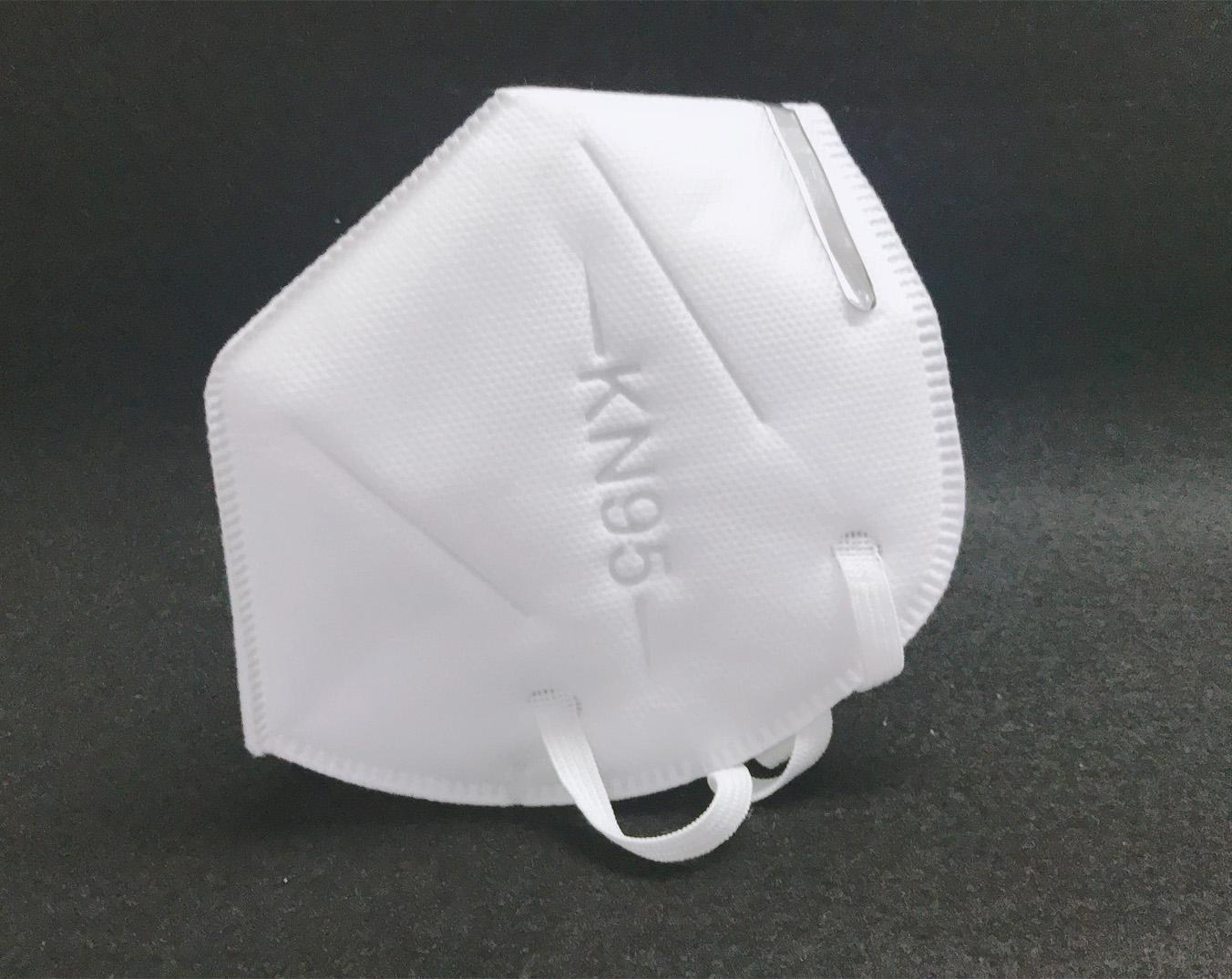 半自动耳带机,全自动耳带机,口罩本体机,口罩,全自动一拖一口罩设备
