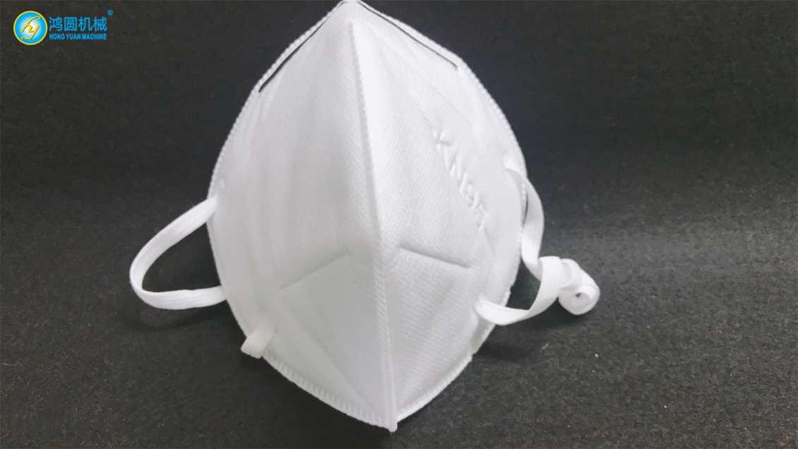 口罩生产设备,半自动耳带机,全自动耳带机,口罩本体机,无纺布口罩