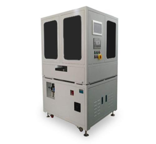 SMT设备,回流焊,SMT贴片机