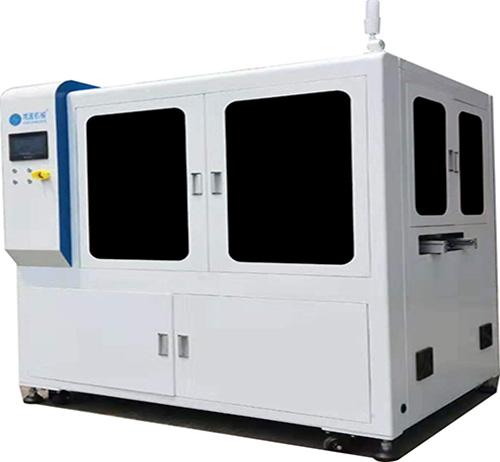 SMT设备,回流焊