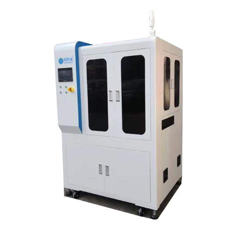 SMT生产线,SMT自动点胶机