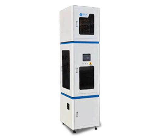 自动化设备公司,SMT生产线