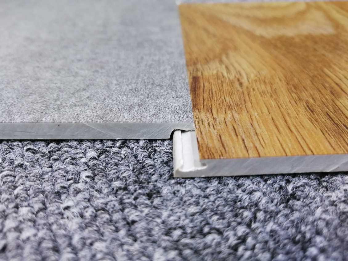 天之艺地毯