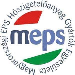 澳洲MEPS