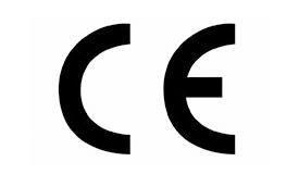工业品CE认证