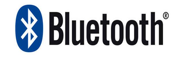 JATE认证,BQB/WIFI认证