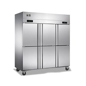 食品保鲜设备安装方法是什么?有哪些步骤呢?