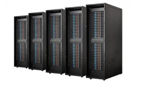 服务器托管怎么做?服务器托管历史