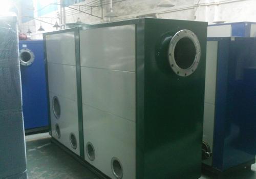 热风烘干设备厂家