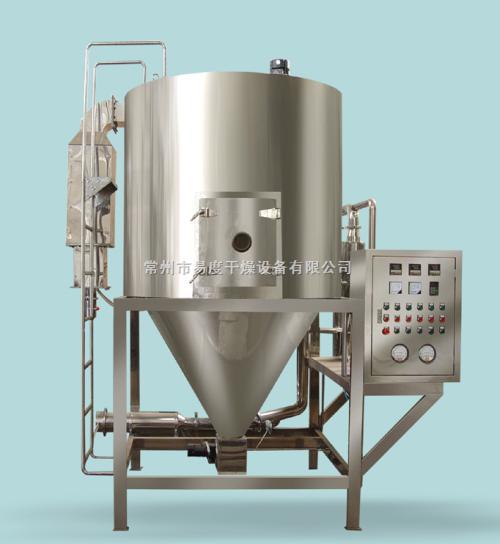 【原创】干燥器发生热效应_干燥机设备安装工艺流程