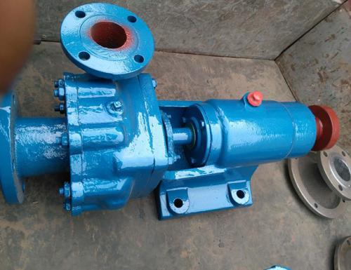 遵义水泵的性能指标是什么
